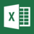 excel, microsoft excel icon
