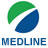 medline, medline logo