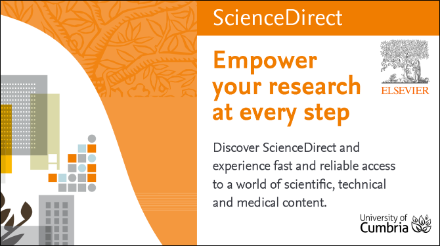 ScienceDirect,