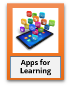 Apps for Learning, Apps for Learning
