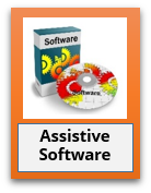 Assistive Software Btn, Assistive Software Btn
