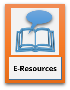 E-resources Btn, E Resources Btn