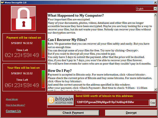 ransomware_02, ransomware screenshot example 2