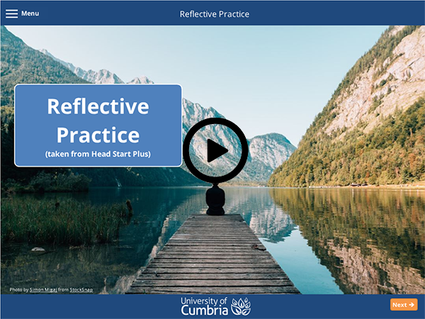 reflective_practice_play_button,