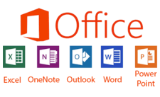 office_online,